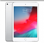 iPad mini 64GB WiFi 4G 2019