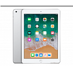 iPad 9.7 32GB WIFI 2018