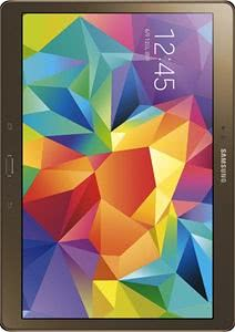 Galaxy Tab S 10.5 WiFi